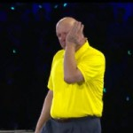 Thời trang Hi-tech - Steve Ballmer chia tay Microsoft: Nước mắt đã rơi