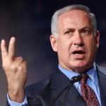 Tin tức trong ngày - Israel: Mỹ đừng tin lời đường mật của Iran