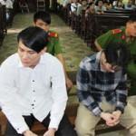 An ninh Xã hội - Xử 2 thanh niên vừa ra tù lại giết người dã man