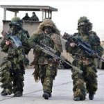 Tin tức trong ngày - Lính bắn tỉa: Nỗi kinh hoàng của Thế Chiến 2
