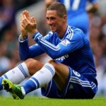 Bóng đá - Mourinho tán dương Torres, trảm De Bruyne