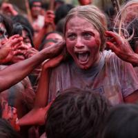 8 phim kinh dị nhất định phải xem trong năm 2014