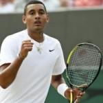 Thể thao - Tin HOT 1/7: Hiện tượng Wimbledon không ngán Nadal