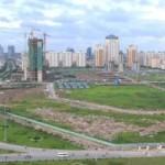 Tài chính - Bất động sản - Doanh nghiệp kêu cứu vì giá thuê đất quá cao