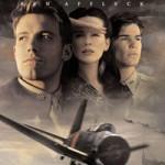 Phim - Phim hay HBO, Cinemax, Starmovies 30/6-/6/7