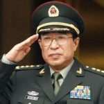 """Tin tức trong ngày - TQ: Tướng """"buôn quân hàm"""" bị khai trừ đảng"""