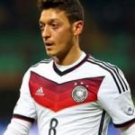 Bóng đá - Gây sốc, Barca nhắm Ozil thay thế Xavi
