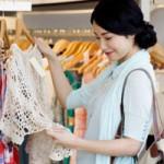 Thời trang - Tránh bẫy lừa trong mùa sale off