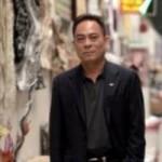 Tài chính - Bất động sản - Những tỷ phú Việt khiến nước ngoài nể phục