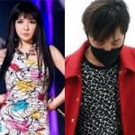 """Ca nhạc - MTV - Scandal """"chất cấm"""" của 2NE1, Big Bang bị phanh phui"""