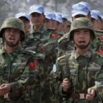 """Tin tức trong ngày - """"Trảm"""" một thượng tướng, quân đội TQ lo sợ có biến"""