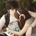 Bạn trẻ - Cuộc sống - Thơ tình: Tình yêu đẹp anh và em