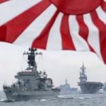 Tin tức trong ngày - Sửa hiến pháp, Nhật có thể đưa quân xuống Biển Đông