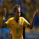 Bóng đá - Neymar không quan tâm đến danh hiệu Vua phá lưới