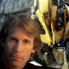 Transformers 4 lập kỷ lục doanh thu ra mắt cao nhất 2014