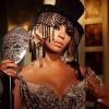 Beyonce dẫn đầu 100 người nổi tiếng quyền lực nhất