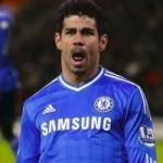 Bóng đá - Chelsea CHÍNH THỨC có Diego Costa