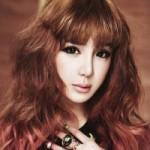 Sự thật vụ mua bán ma túy của Park Bom (2NE1)