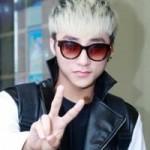 Ca nhạc - MTV - Sơn Tùng M-TP: Tôi thích Lệ Rơi và ủng hộ anh ấy nhiệt tình