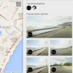 Công nghệ thông tin - Ngắm Vũng Tàu tuyệt đẹp qua Google Street View