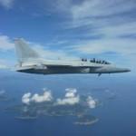 Tin tức trong ngày - Philippines mua chiến đấu cơ FA-50 đối phó TQ