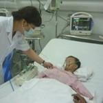 Sức khỏe đời sống - Viêm não Nhật Bản nguy hiểm như thế nào?