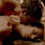 Phim - Sự thực cảnh nóng đồng tính trong phim sex thật