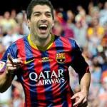 Bóng đá - Tin HOT tối 2/7: 60 triệu bảng + Sanchez cho Suarez