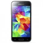 Galaxy S5 Mini chính thức ra mắt, màn hình 4,5 inch