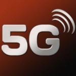 Công nghệ thông tin - Mạng 5G tốc độ gấp 250 lần 4G?