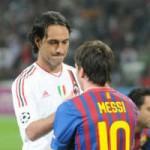 """Bóng đá - Nesta: """"Ronaldo không thể bằng Messi"""""""