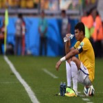"""Bóng đá - Tiết lộ """"bí kíp"""" của Brazil trước trận gặp Colombia"""