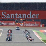 Thể thao - British GP 2014: Chặng đua lâu đời