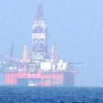 Tin tức trong ngày - Trung Quốc huy động 120 tàu ở giàn khoan trái phép 981