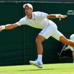 Thể thao - Djokovic – Cilic: Thắng lợi của bản lĩnh (TK Wimbledon)