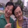 Clip Quang tèo và Giang còi ăn quỵt tiền
