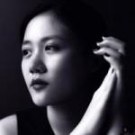 Ca nhạc - MTV - Văn Mai Hương khác lạ với hai màu đen trắng
