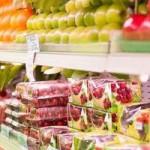 Thị trường - Tiêu dùng - Người Việt bỏ tiền triệu mua trái cây ngoại