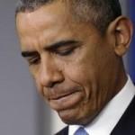 Tin tức trong ngày - Obama là Tổng thống Mỹ tệ hại nhất trong 69 năm qua