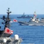 Tin tức trong ngày - Vì sao TQ bất an khi Nhật diễn giải lại hiến pháp?