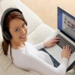 Công nghệ thông tin - 5 mẹo giúp tăng đáng kể tuổi thọ ổ cứng laptop