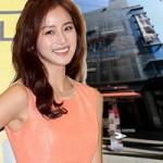 Phim - Kim Tae Hee vượt người tình trong Top đại gia nhà đất