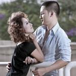 Ngôi sao điện ảnh - Đức Tuấn tái hiện chuyện tình yêu với Khánh Thy