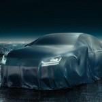 Ô tô - Xe máy - Volkswagen Passat 2015:Công nghệ thông minh, giá tốt
