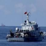 Tin tức trong ngày - Việt Nam có thêm 32 tàu cho Cảnh sát biển và Kiểm ngư