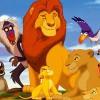 """20 điều thú vị về siêu phẩm """"Vua sư tử"""""""
