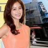 Kim Tae Hee vượt người tình trong Top đại gia nhà đất