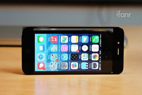 iPhone 6 màn hình 5,5 inch lộ giá bán 20,5 triệu đồng - 3