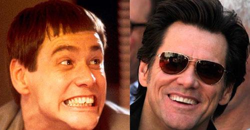 Giật mình với hàm răng xấu xí của sao Hollywood - 7