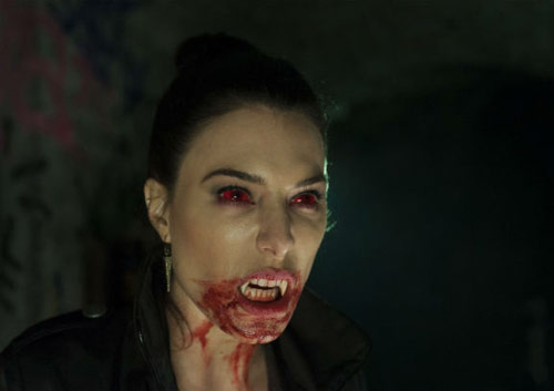 Trailer phim: Fright Night 2 - 2